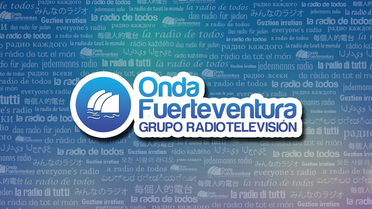 Onda-Background2