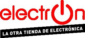 tiendas-electron-logo-1519122521